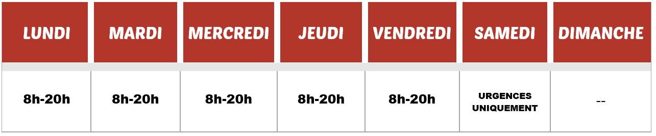 horaires jpg